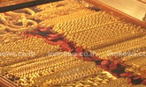 ราคาทองเปิดตลาดคงที่รูปพรรณขาย22,200บ.