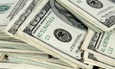 อัตราแลกเปลี่ยนขาย34.86บ./ดอลลาร์