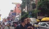 กสิกรคาดปี59นักท่องเที่ยวจีนมาไทย9ล้านคน