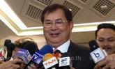 ทนงคาด เศรษฐกิจไทยปีนี้โตร้อยละ3