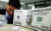 อัตราแลกเปลี่ยนวันนี้ขาย35.16บาทต่อดอลลาร์
