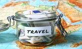 5 วิธีหลีกเลี่ยงการเสียเงิน สำหรับนักท่องเที่ยว