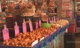 ส.ผู้เลี้ยงไก่ไข่เผยแนวโน้มราคาปรับขึ้น