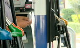 รีบเติมด่วน! น้ำมันขึ้นราคาทุกชนิด 60 สตางค์ ดีเซลทะลุ 25 บาท