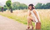 5 วิธีประหยัดเงินก่อนเดินทางท่องเที่ยว