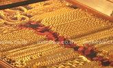 ทองเปิดตลาดปีใหม่วันแรกราคาลง50บาท