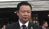 นักท่องเที่ยวจีนเข้าไทยปีนี้กว่า9ล้านคน