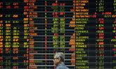 ตลาดหุ้นเอเชียเช้านี้ร่วงหลังราคาน้ำมันลง1.4%