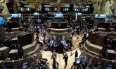 หุ้นน้ำมันตลาดโลกปิดผสม,ทองคำขึ้น,ค่าเงินออ่อน
