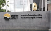 ต่างชาติพลิกซื้อหุ้นไทยหนุนตลาดดูดี