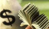 อัตราแลกเปลี่ยนขาย34.89บ./ดอลลาร์