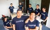 Fastwork จับเทรนด์ชีวิตอิสระ ผุดธุรกิจคนกลางฟรีแลนซ์