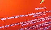 เตือนภัย SME รู้ทันไวรัสนรก WannaCry