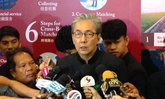 สมคิดหวังแบงก์จีนช่วยจับคู่ค้าลงทุนในไทย