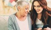 4 นิสัยการเงินของเหล่า Gen Y ที่คนวัยเกษียณควรเลียนแบบ