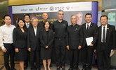 UTCCเปิดสอนหลักสูตรMITสหรัฐอันดับ1ของโลก