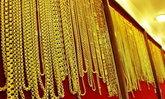 ทองขึ้น50บาทรูปพรรณรับซื้อ19,344.16ขาย20,300