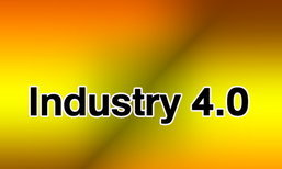 สศอ.เร่งศึกษาความพร้อมแรงงานสู่อุตฯ4.0