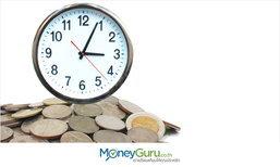 5 วิธีทำเงิน นอนหลับก็ยังทำเงินได้!!
