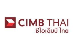 CIMBคาดหุ้นไทยวันนี้ปรับฐานตามตปท.
