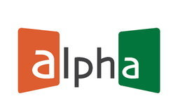 อัลฟ่าแจ้งเปลี่ยนจำนวนขั้นต่ำในการรับสินค้า