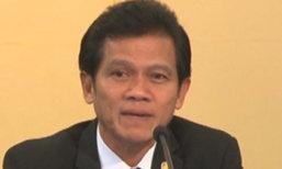 ก.แรงงาน มุ่งพัฒนาทักษะแรงงานไทย