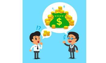 9 วิธี มีรายได้รวม เดือนละ 60,000 บาทก่อนอายุ 30