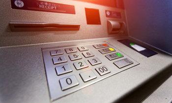 ปรับระบบบัตรเดบิต / เอทีเอ็ม เป็นบัตรชิปการ์ดใหม่