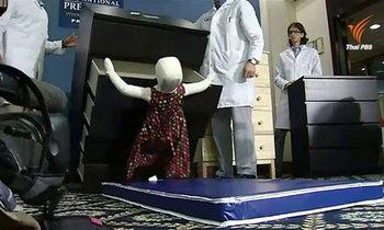 """""""อิเกีย"""" เรียกคืนตู้ลิ้นชัก 36 ล้านหลัง เหตุล้มทับเด็กตาย 6 คน"""