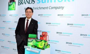 แบรนด์ ซันโทรี่ อินเตอร์เนชั่นแนล มั่นใจศักยภาพประเทศไทย เฉลิมฉลองเปิดสำนักงานใหญ่นานาชาติในกรุงเทพฯ