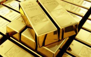 ทองผันผวน ดิ่งแรง วันเดียวปรับขึ้น-ลง15รอบ เบ็ดเสร็จฉุดราคารูด800บาท ทองแท่งจ่อหลุด 19,000 บาท