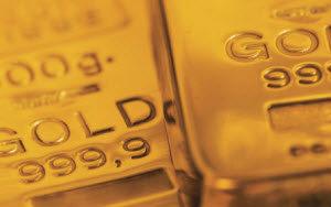ทองยังผันผวน ปรับขึ้น-ลง 7 ครั้ง ทองแท่งขายออกเหลือบาทละ 19,150