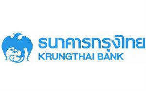 """""""กรุงไทย"""" ออก 3 ผลิตภัณฑ์เงินฝาก อัตราดอกเบี้ยสูง"""