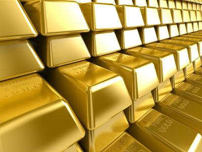 ทองเช้านี้ขึ้นพรวด 300บาท ทองแท่งขายออกบาทละ 18,900 รูปพรรณขายออก 19,300
