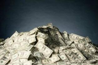 แบงก์จีนคว้าอันดับ 1 ธนาคารชั้นนำของโลก