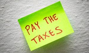 โปรแกรมคำนวณภาษี 2556 เงินได้บุคคลธรรมดา ปีภาษี 2556 ปี 2557