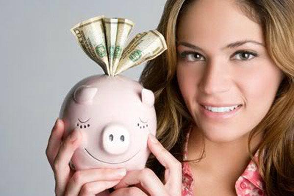 เคล็ด(ไม่)ลับ บริหารเงินเดือน แบบมีเงินเก็บออม