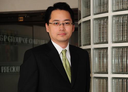 กสิกรไทยแนะผู้ประกอบการทำประกันความเสี่ยง