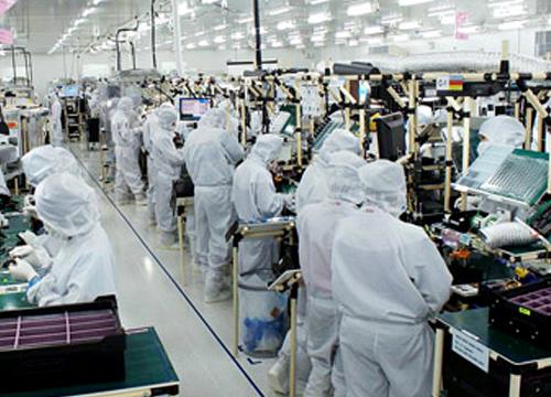 ส.อ.ท.ชี้ภาคอุตฯขาดแรงงานกว่า3.1แสนคน