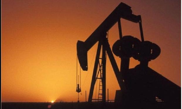 น้ำมันดิบรูดเหลือ 60.94 ดอลลาร์/บาร์เรล ต่ำสุดในรอบ5ปี ดาวโจนส์ร่วง 268 จุด ทองลง 2.60 เหรียญ