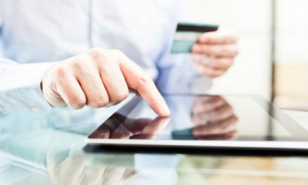แม่ค้าออนไลน์ฟังทางนี้!! วิธีเขียนอธิบายสินค้าอย่างไรให้ได้ใจคนซื้อ