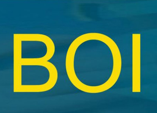 บีโอไอเผยยอดส่งเสริมการลงทุน ม.ค.58ลดลง