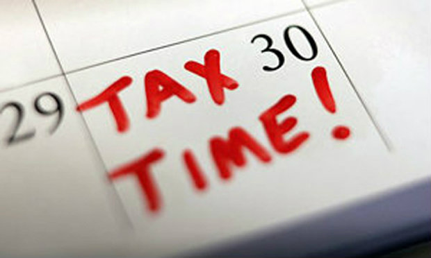สรรพากรยอมรับคืนภาษีช้า-เตรียมขยายเวลาลงทุน LTF