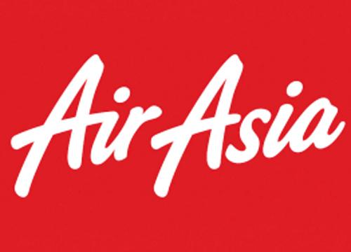 แอร์เอเชีย เผย ผลกระทบญี่ปุ่นงดเพิ่มเที่ยวบิน