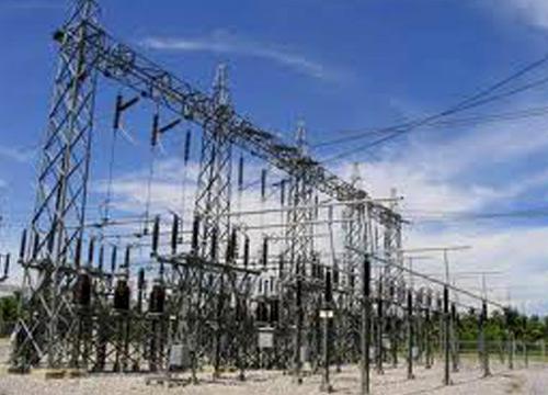 ร้อนจัดยอดใช้ไฟฟ้าสูงสุด27,139.0เมกะวัตต์