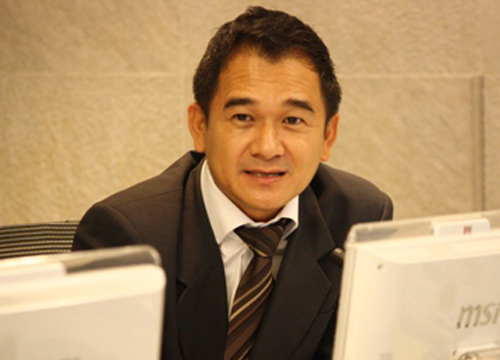 สศค. ชี้ เศรษฐกิจไทยแกร่งทั้งปีโตได้ 3.7%