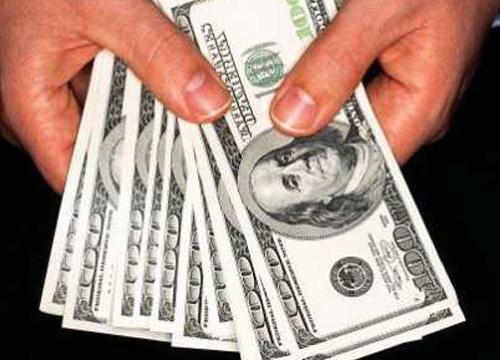 อัตราแลกเปลี่ยนขาย36.05บ./ดอลลาร์