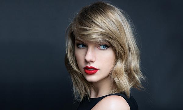 4 ข้อ เปรียบเทียบธุรกิจ กับ Taylor Swift