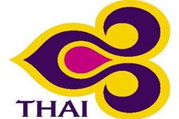 สาวใหญ่ดับปริศนาบนเครื่องการบินไทย