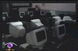 ตร.สงขลาบุกจับอ๊อด เมมเบอร์-ยึดตู้สลอตแมชชีนได้จำนวนมาก